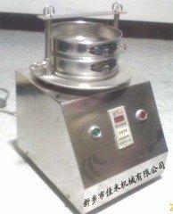 实验室专用振动筛