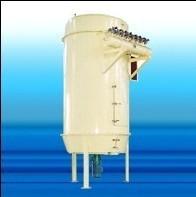 LMCO系列 高压脉冲除尘器