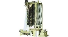 HVPF 全自动立式压滤机