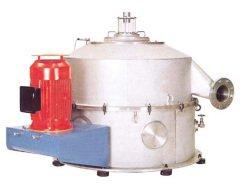 LXD型自动连续卸料离心机