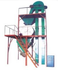 干粉砂浆生产线