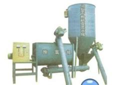 JB型干粉砂浆生产线