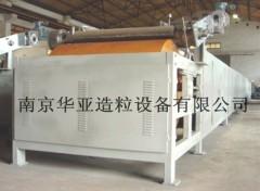 CF型回转带式冷凝造粒机