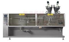 KY-F180自动粉剂包装机的图片