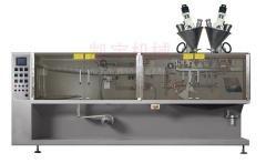 KY-F130A自动粉剂包装机的图片