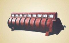 PGJ300型高效节能圆盘式干燥机