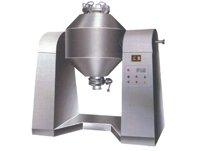 GSZ系列双锥回转式真空干燥机