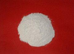 重质碳酸钙粉 1000目