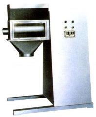 YK-180型摇摆式颗粒机