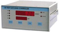 CB900F称重显示控制器,包装控制仪,配料定值器
