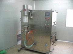 功能强大的固体制剂实验室设备