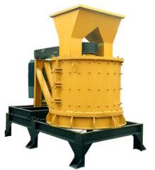 膨润土复合式破碎机、膨润土复合破、膨润土多功能复合式破碎机