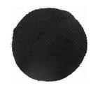 纳米铁粉的图片
