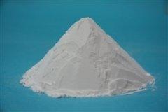 全稳定氧化锆粉