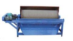 YSH永磁湿式高梯度磁选机 的图片