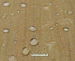 石材防水剂、硅烷基防水粉剂、粉末防水剂