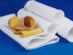 拒水防油防静电除尘布袋
