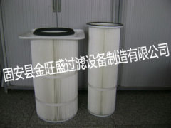 供(金旺盛)吸砂机专用滤筒