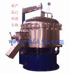 压滤机;搅拌球磨机;搅拌磨;干燥设备
