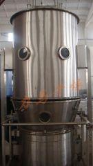 FG-120沸腾干燥制粒机