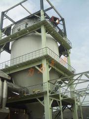 超细碳酸钙干燥设备