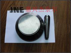 YG8硬质合金研磨器具