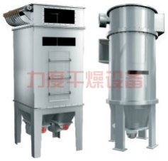 MC-Ⅱ方型脉冲布袋除尘器
