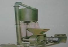 SDF锤击式粉粹机