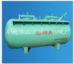 FD-8型输送泵