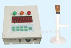 炉前铁水分析仪 炉前铁水化验设备的图片