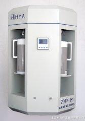 磷酸铁锂孔径测定仪的图片