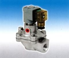 SMF-Z-15P直角式电磁脉冲阀