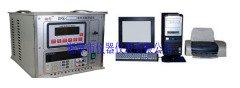 DRE系列瞬态导热系数测试仪