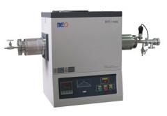 真空管式炉(BTF-1400C)