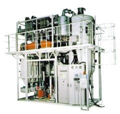 脱湿型干燥机 D 系列 的图片