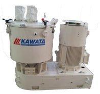 SMG-100-KS超级混合机