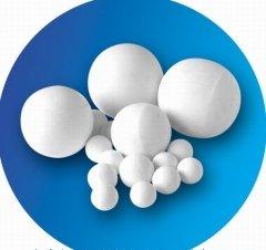 陶瓷研磨介质,陶瓷微珠,瓷珠,瓷球