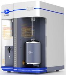 V-Sorb2800P型孔径及比表面积测试仪的图片