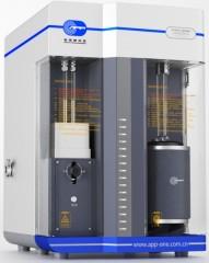 V-Sorb2800S型比表面积测量仪