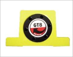 GT轮式振动器