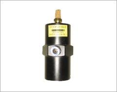 FP系列活塞式气动振动器
