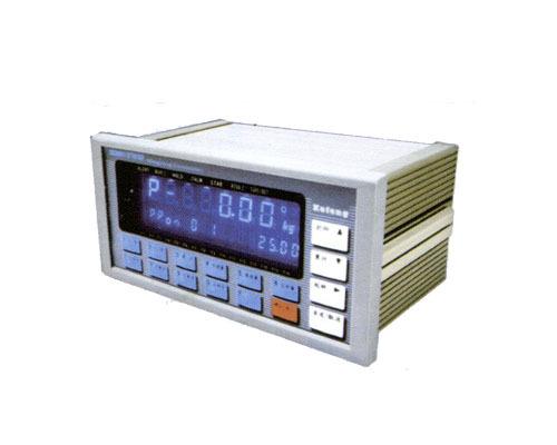 xk3201称重显示控制器