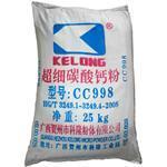 塑料专用碳酸钙998