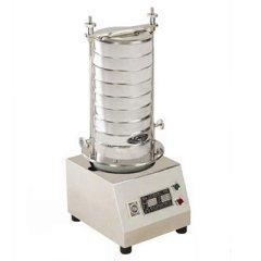 KH-200实验筛分机