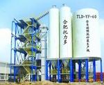 全自动砂浆生产线