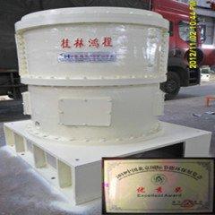 雷蒙磨粉机,5R磨粉机,磨粉机