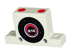 SK系列气动敲击锤(自动震击器)