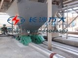 长沙气力输送,湖南气力输送工程专家的图片