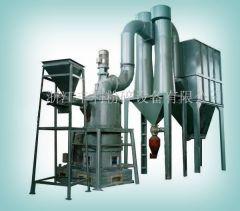年产2-30万吨重质碳酸钙生产线