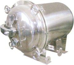 FZG(方)YZG(圆)型真空干燥机